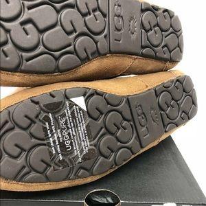 UGG Shoes - UGG NWOT slippers moccasins